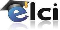 elci logo