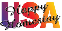 rsz_happy_homestay_logo